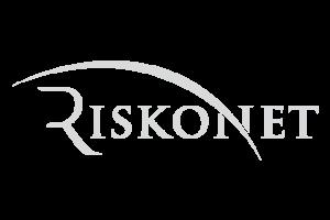 20190118-Logo-Riskonet_grey