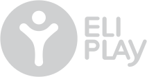 Partner-EliPlay