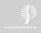 Partner-Staatsbosbeheer