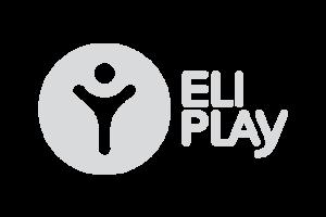 Logo Eli-Play