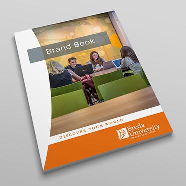 20181210-Reach-Breda-University-Brand-Book-72