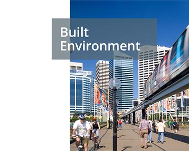 20181210-Reach-Breda-University-Built-Environment-72