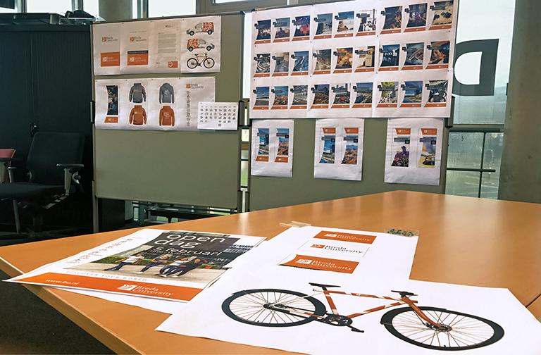 20181210-Reach-Breda-University-Development-72