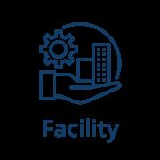 20181210-Reach-Breda-University-Icon-Facility
