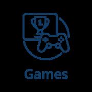 20181210-Reach-Breda-University-Icon-Games