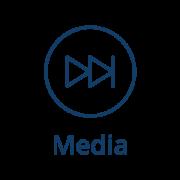 20181210-Reach-Breda-University-Icon-Media