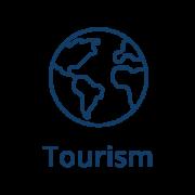 20181210-Reach-Breda-University-Icon-Tourism