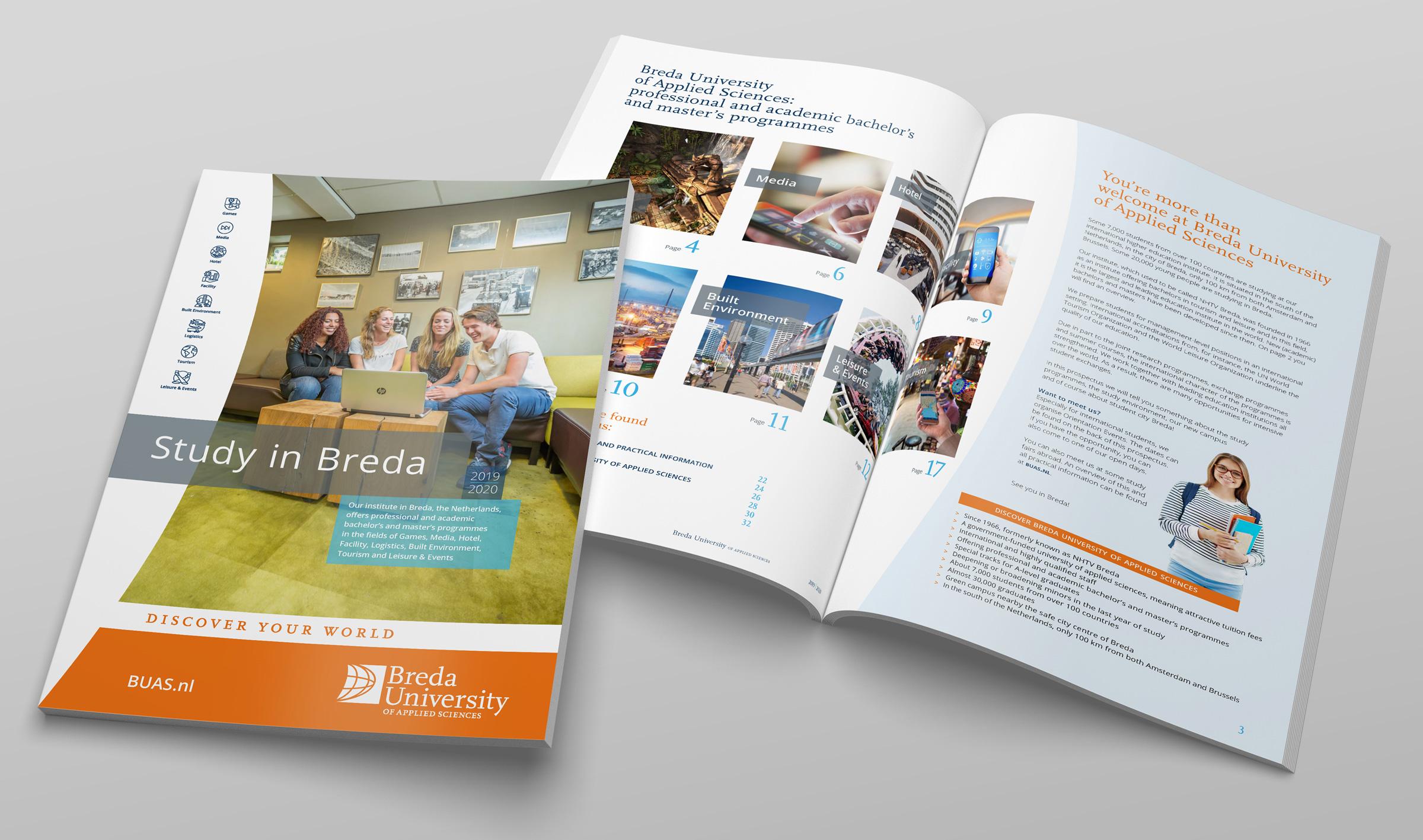 20181210-Reach-Breda-University-Study-Guide-150