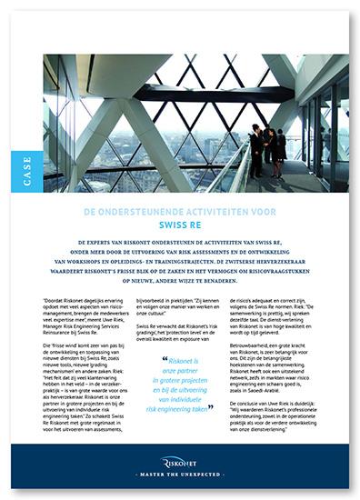 20190118 Reach Riskonet Brochure 72