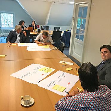 20190118 Reach Riskonet Strategy Workshop_1 72