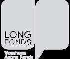 Logo Longfonds_gray
