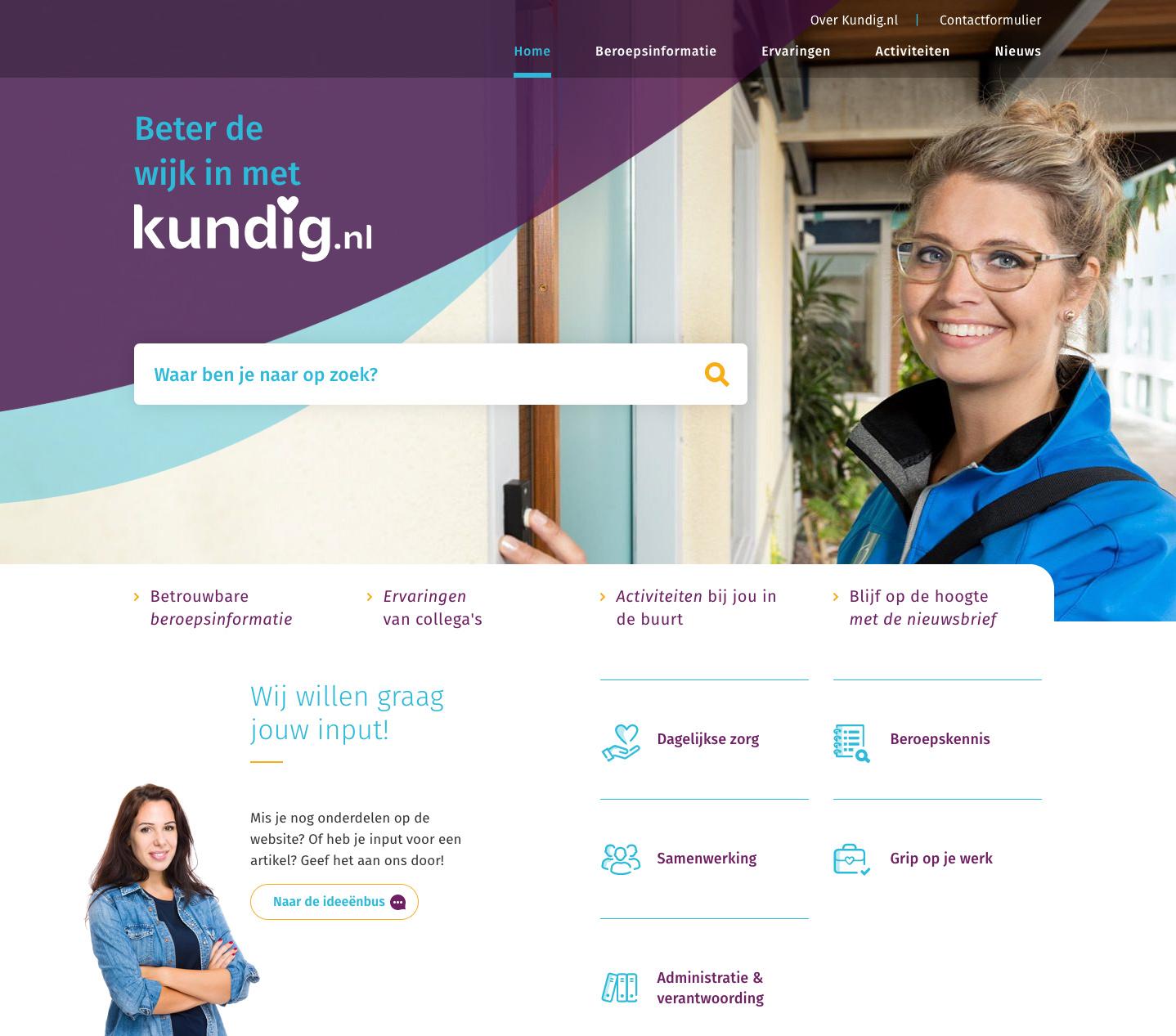 191119-Homepage-Kundig-nl