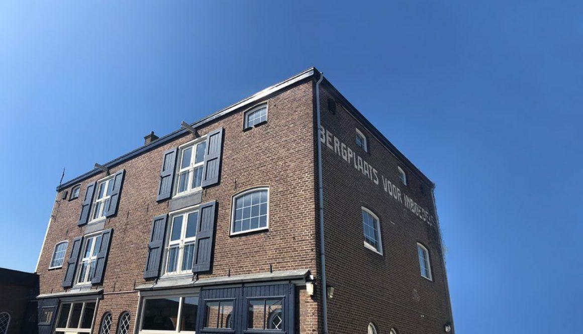 1_Nieuwstraat5-groot