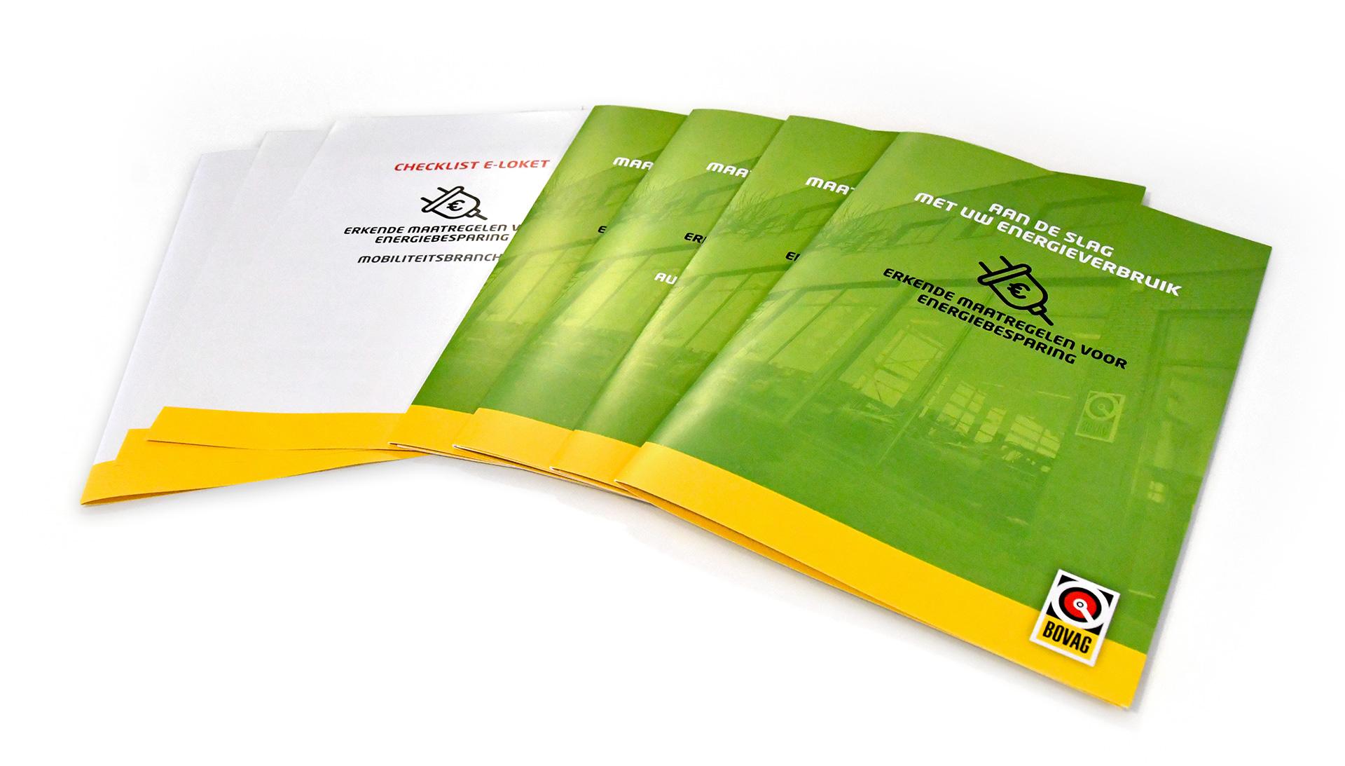 Brochures_Bovag_DSC0412