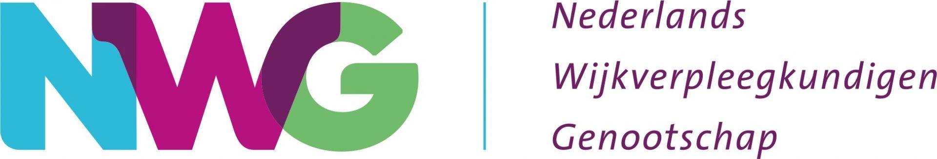 NWG_logo_rgb copy