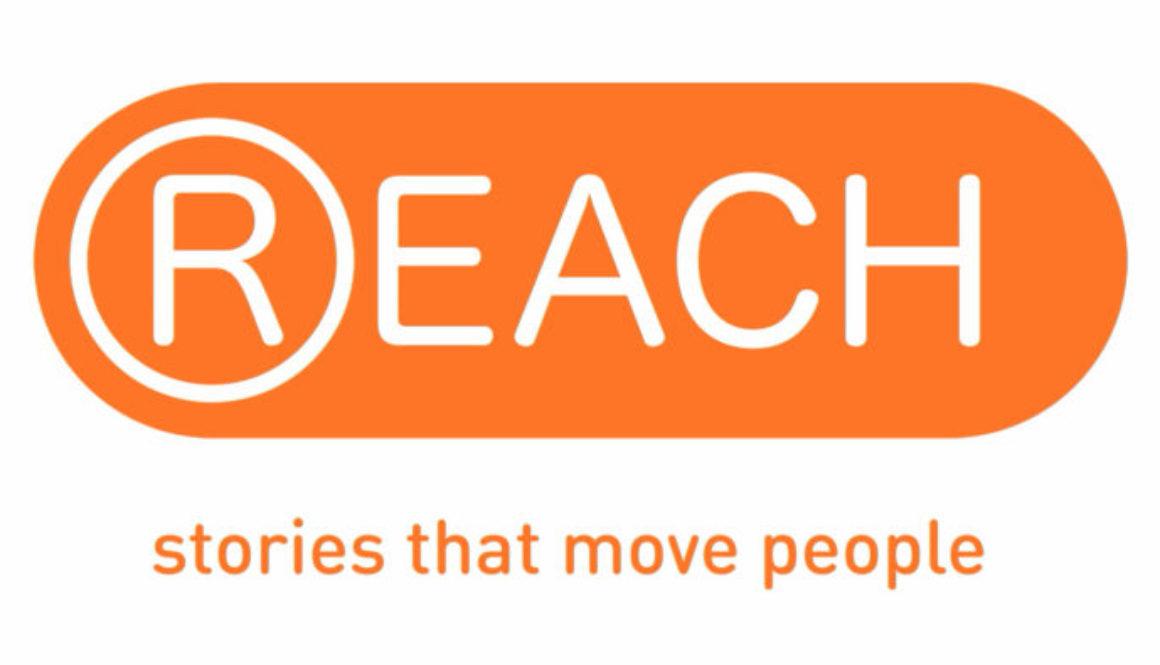 reach 5 jaar thumb