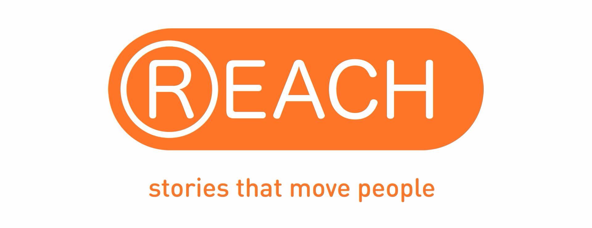 Reach Communications 5 jaar